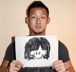 中田翔 嫁 卒アル