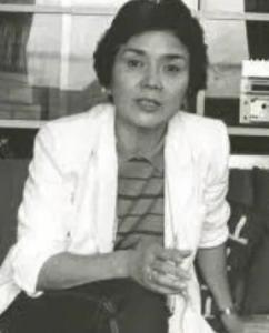 メリー喜多川 夫 藤島泰輔 娘