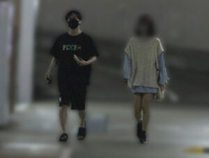 LiSA 鈴木達央 A子 自宅住所 世田谷区