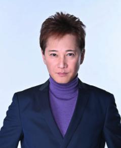 中居正広 母親 小田急 藤沢