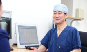 岩田絵里奈 父親 病院