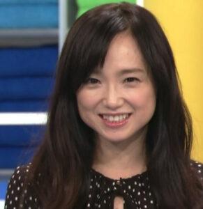 香川照之 現在 彼女 嫁