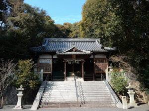 坂上忍 彼女 実家 広島 神社