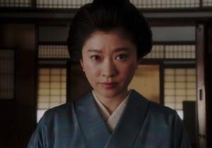篠原涼子 年下俳優