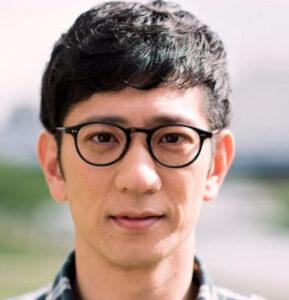 田中裕二 元嫁 離婚理由 浮気相手