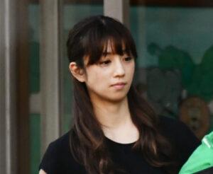 小倉優子 フライデー