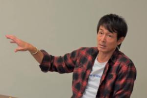 吉田栄作 実家 店 どこ