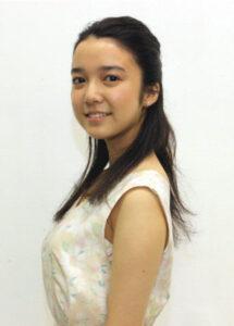 上白石萌音 インタビュー