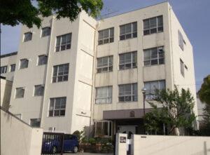 平野紫耀 出身中学校 名古屋市立大森中学校