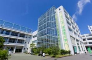 松村北斗 出身大学 亜細亜大学
