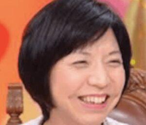 櫻井翔 母親 職業 大学教授 櫻井洋子 学歴 年齢
